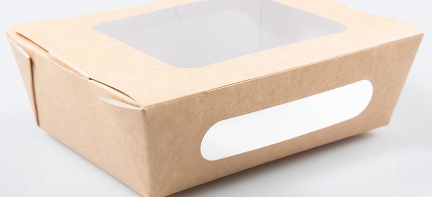 paperi pahvi palonesto palonestoaine kiilto